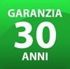 30-anni-garanzia-v3