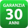 30-anni-garanzia