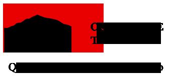 Rifacimento, copertura, coibentazione e isolamento tetto; grondaie, fotovoltaico e bonifica amianto a Vicenza,Verona,Padova,Treviso,Venezia, Udine,Pordenone.