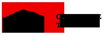 Rifacimento tetto, coperture, coibentazione e isolamento tetto, ristrutturazione; fotovoltaico e bonifica amianto a Vicenza,Verona,Padova,Treviso,Venezia, Udine,Pordenone.